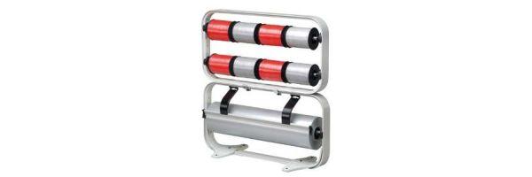 Abroller Serie Standard