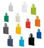 baumwollbeutel - stofftaschen - werbeartikel