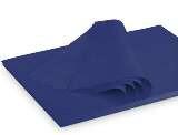 seidenpapier - packpapier - papier zum polstern
