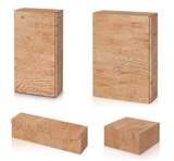 weinkarton - präsentkartons - sektkartons - kartons für sekt- und weinflaschen