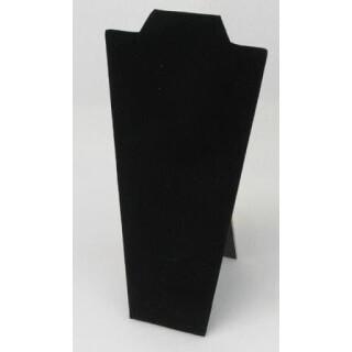 Kettenständer 115x220mm schwarz