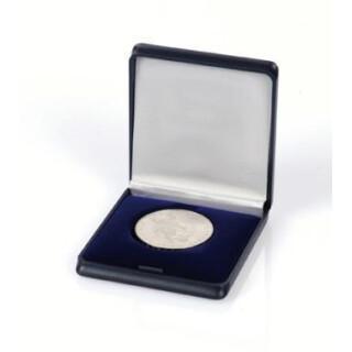 Münzetui 70x75x10mm für eine Münze
