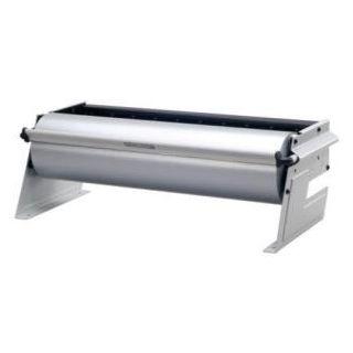 Tischabroller ZAC - Papierabroller