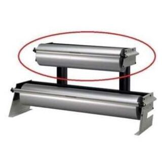 Aufsatzabroller ZAC - Papierabroller