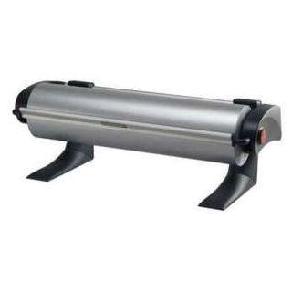 Tischabroller Vario - Papierabroller