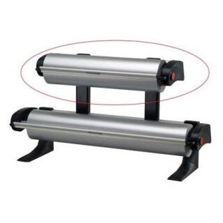Aufsatzabroller Vario für Papier & Folien