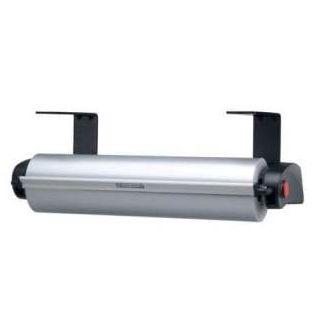 Untertischabroller Vario für Papier & Folien