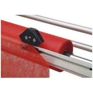 Schneidvorrichtung TWIN-CUT für Vario Abroller
