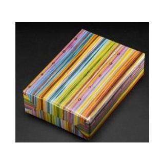 Geschenkpapier 452646 70x100cm