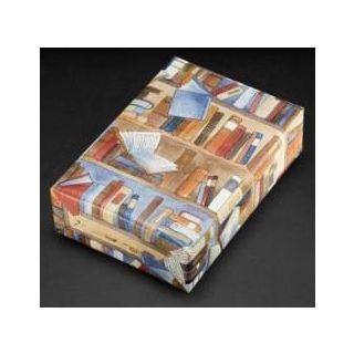 Geschenkpapier 452688 70x100cm