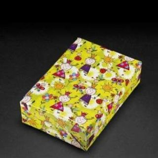 Geschenkpapier 452710 70x100cm