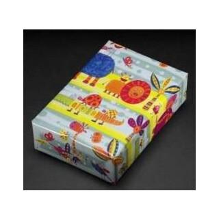 Geschenkpapier 452712 70x100cm
