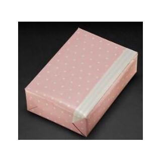 Geschenkpapier 452725 70x100cm