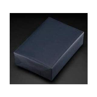 Geschenkpapier 452740 70x100cm