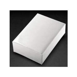 Geschenkpapier 452744 70x100cm
