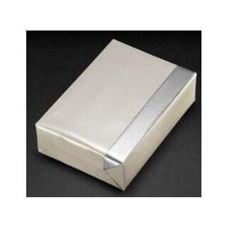 Geschenkpapier 452752 70x100cm