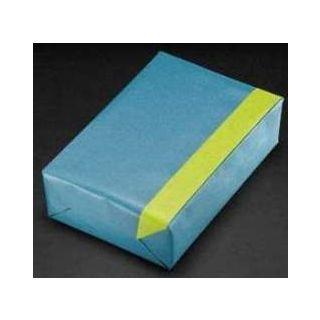 Geschenkpapier 452758 70x100cm