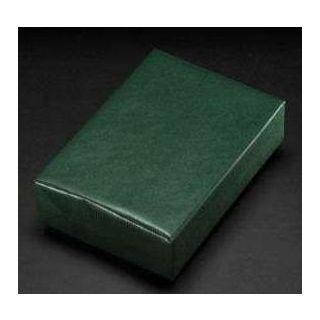 Geschenkpapier 452764 70x100cm