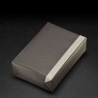 Geschenkpapier 452769 70x100cm