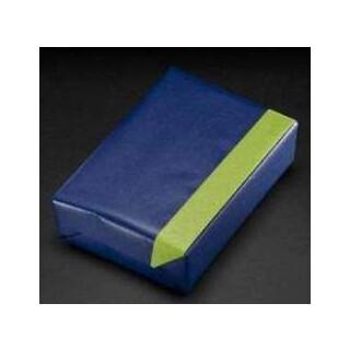 Geschenkpapier 452770 70x100cm