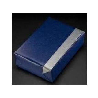Design - UNI-Farben 452934 blau-silber