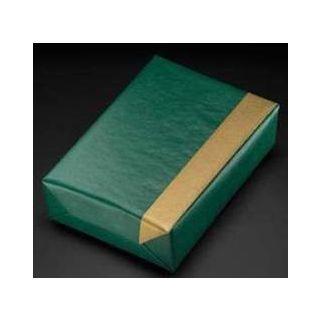 Geschenkpapier 452932 70x100cm