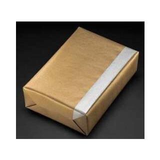 Geschenkpapier 452935 70x100cm