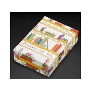 Geschenkpapier 453456 70x100cm