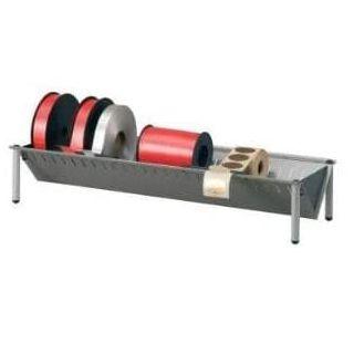 Tisch-Utensilo 540x200x110mm 1-fach