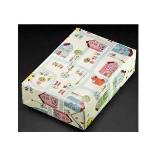 Geschenkpapier 452153 70x100cm