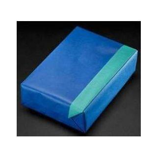 Geschenkpapier 453513 70x100cm