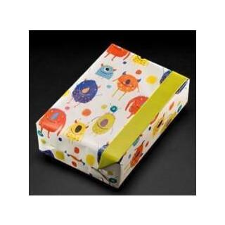 Geschenkpapier 450811 70x100cm