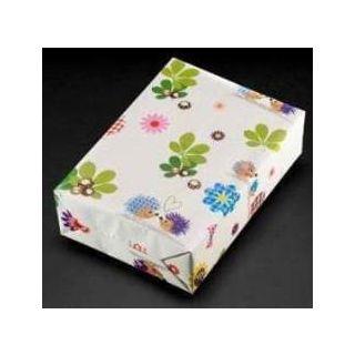 Geschenkpapier 450812 70x100cm