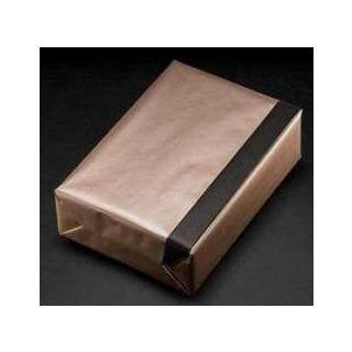 Geschenkpapier 450813 70x100cm
