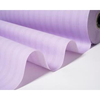 Blumenseidenpapier durchgefärbt lavendel