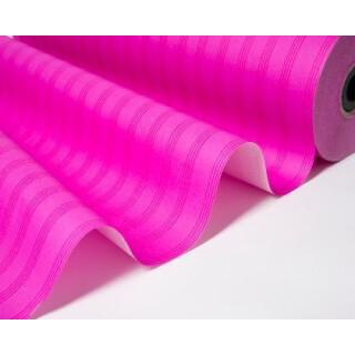 Blumenseidenpapier durchgefärbt pink