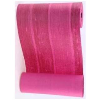 Manschettenpapier Summer Fresh pink