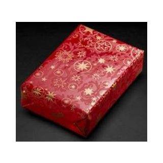 Geschenkpapier 452141 70x100cm