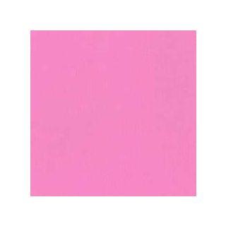 Geschenkpapier 450459 pink