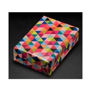 Geschenkpapier 450252 70x100cm