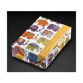 Geschenkpapier 450421 70x100cm