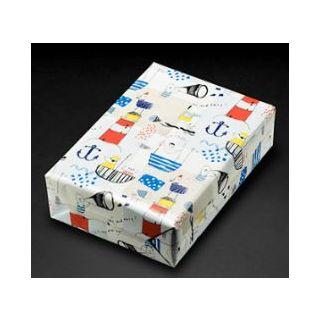 Geschenkpapier 450422 70x100cm