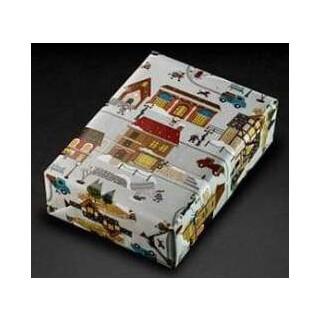 Geschenkpapier 450758 70x100cm