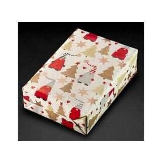 Geschenkpapier 450786 70x100cm