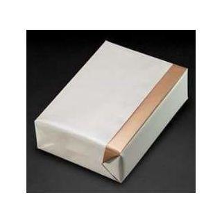 Geschenkpapier 450787 70x100cm