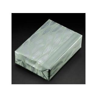 Geschenkpapier 450074 70x100cm