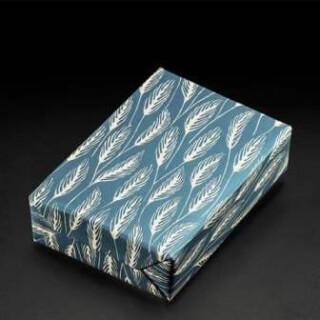 Geschenkpapier 450327 70x100cm