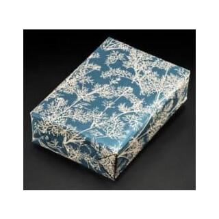 Geschenkpapier 450328 70x100cm