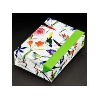 Geschenkpapier 450399 70x100cm