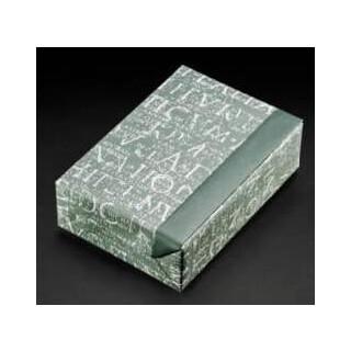 Geschenkpapier 450465 70x100cm